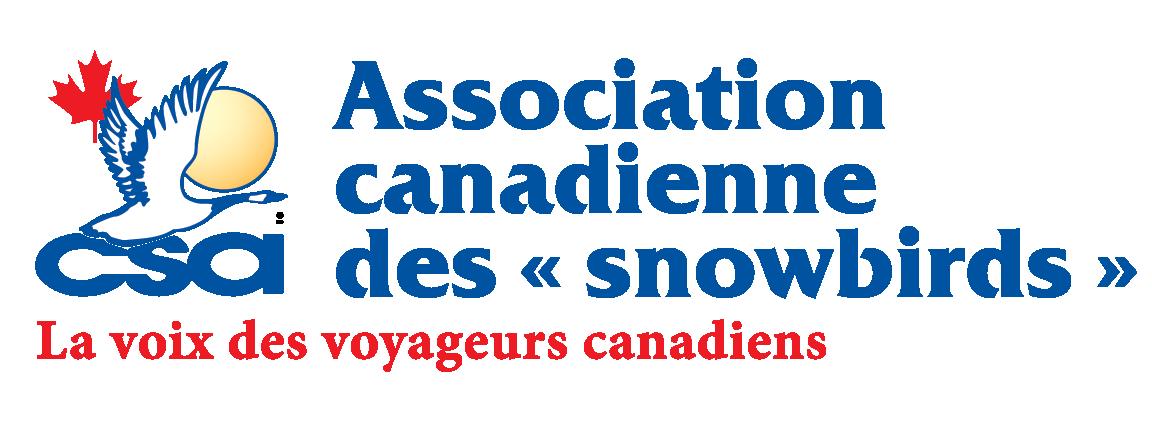 CSA Logo french