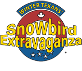 Texas Extravaganza