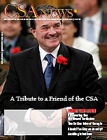 CSANews Issue 90