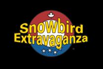 Réunion Snowbird Extravaganza de la Floride
