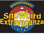 Réunion Snowbird Extravaganza du Texas