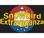 Snowbird Extravaganza