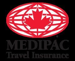 medipac travel insurance - Assurance Voyage medipac
