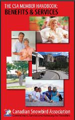 CSA Member Handbook